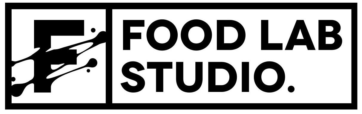 Food Lab Studio